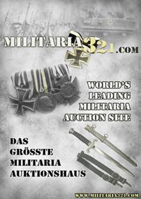 militaria321.com