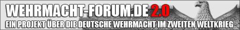 Link wehrmacht-forum.de