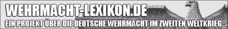 Link wehrmacht-lexikon.de